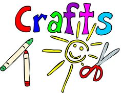 craft-clipart-16a6144f95626f4ca43686524f0a9db2