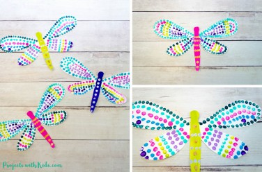 dragonfly-q-tip-finished-2