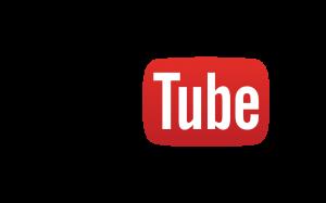 YouTube-logo-full_color-300x187