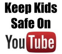youtubeblog2