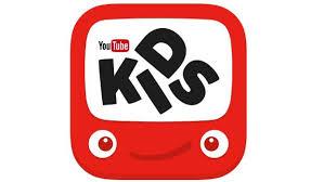youtubeblog3