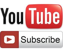 youtubeblog5